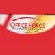 officeforce